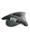 Polycom SoundStation IP 6000 (Sans Alimentation)