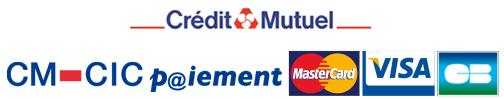 Moyens de paiement convergence.direct