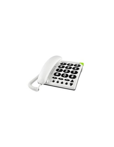 PhoneEasy 311C (white)
