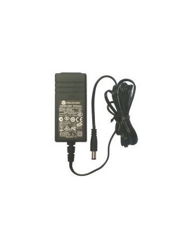 Power Supply for SoundStation IP 7000