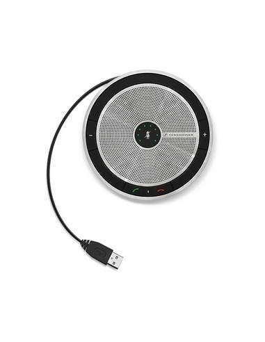 Speaker Phone SP 10 ML USB