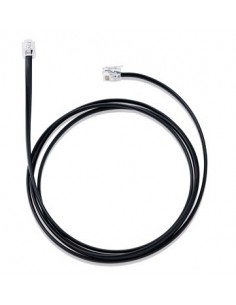 14201-40 Cable spécifique EHS