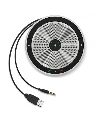 SpeakerPhone SP 20 ML USB & Jack 3.5