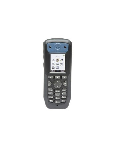 Ascom DECT d81 messeneger Bluetooth