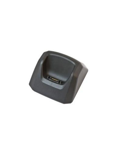 Ascom chargeur pour Ascom D81