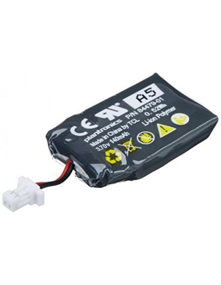 Batterie PLANTRONICS pour C540