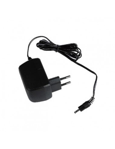 SPARE AC main adapter