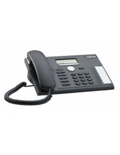 MiVoice 5370 Digital Phone