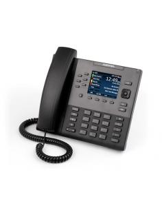 Mitel 6867 SIP Phone