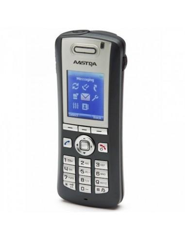 Aastra Mobile DT692