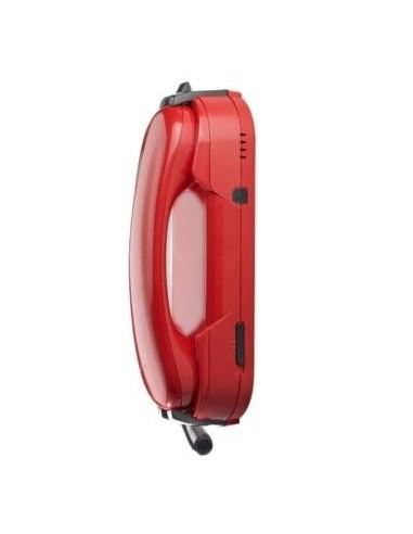 HD 2000 Urgence 1 (Rouge)