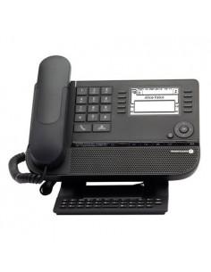 8038 Premium DeskPhone FR AZERTY