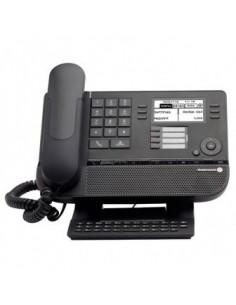 Alcatel-Lucent 8028S