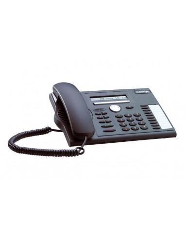 MiVoice 5361 IP (vendu sans alimentation ni cordon ligne)