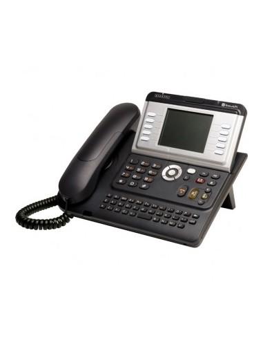 Alcatel-Lucent 4068 IP reconditionné