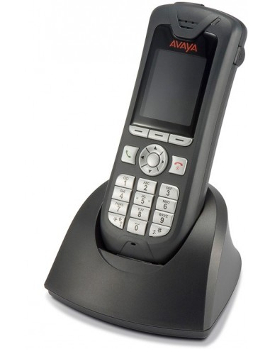 Avaya - 3720 (Reconditionné)