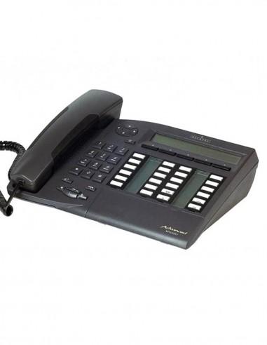 Alcatel-Lucent 4035 reconditionné