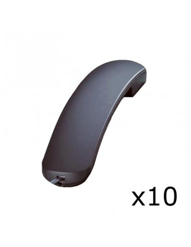 10 combinés 53xx