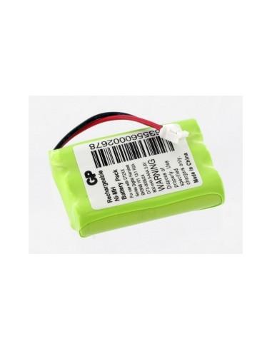 Batterie pour ERICSSON DT2xx