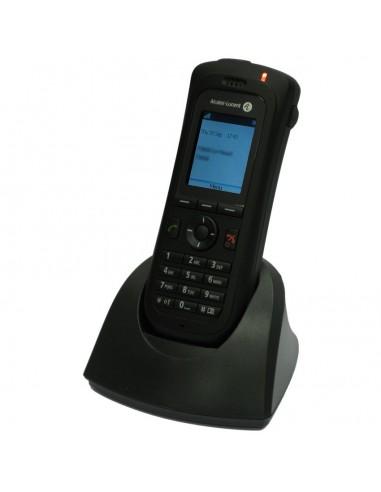 Alcatel-Lucent OmniTouch 8128