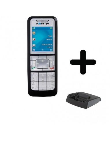 Pack Mitel 632d + chargeur