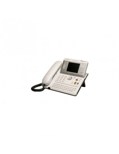 Alcatel-Lucent - 4029
