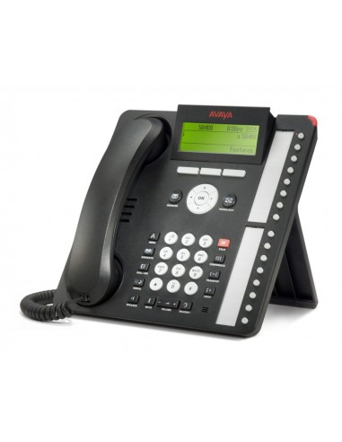 Avaya - 1416 IP Phone (Reconditionné)