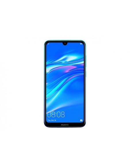 Huawei - Y7 2019