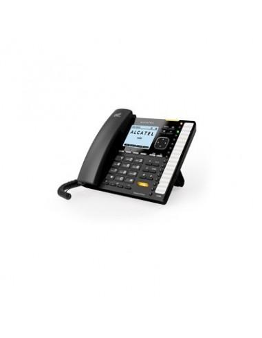 Temporis IP701G