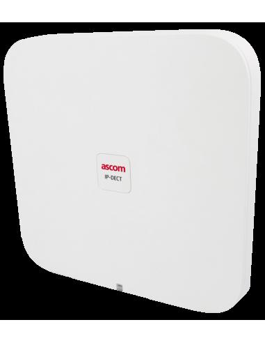 Ascom - Borne IP DECT