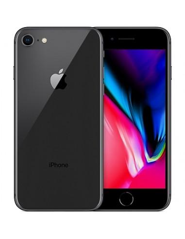 Apple - Iphone 8 256 GO (Redonditionné)