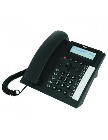 TIPTEL  - 2020 Téléphone ISDN