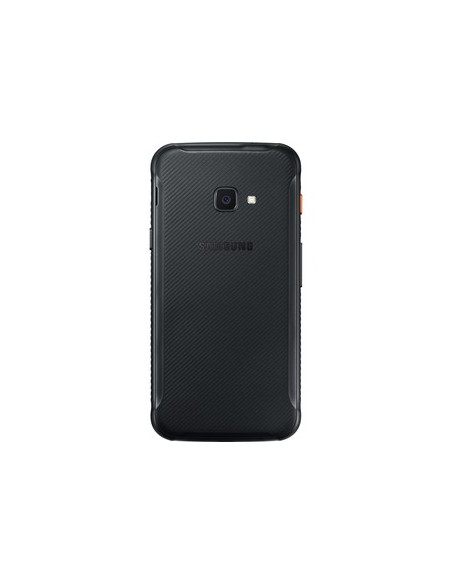 Samsung Galaxy Xcover 4s face arrière