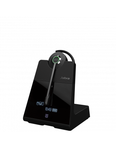 Engage 75 - Convertible - Chargeur