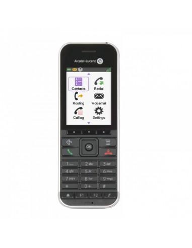 Alcatel Lucent - 8242S - 3BN67342AB