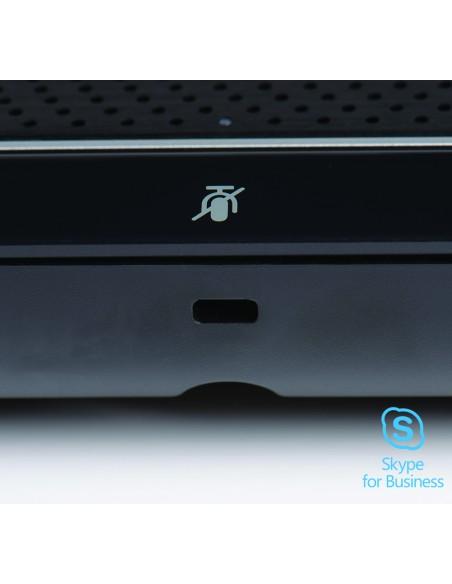 Speak 810 - MS - Zoom micro