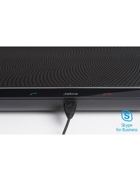 Speak 810 - MS - Câble