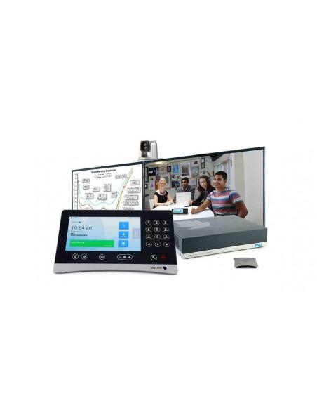 Group Télépresence 3351 - 2045 Touch