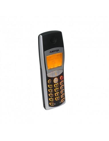 Mitel Aastra - Téléphone sans fil...