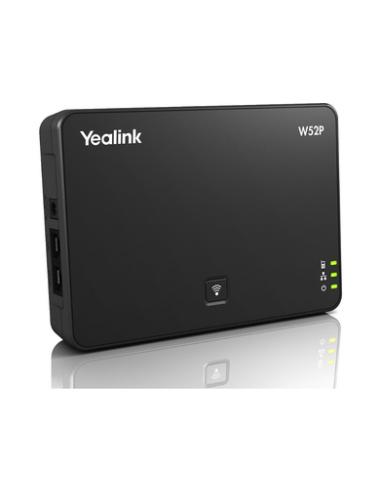 Yealink - base seule pour W52P