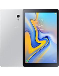 """Samsung Galaxy Tab A 10.5 10,5"""" 32 Go Wifi grise"""