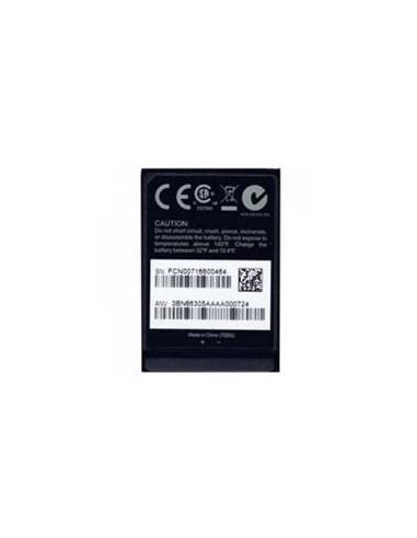 Batterie pour Mobile 300/400