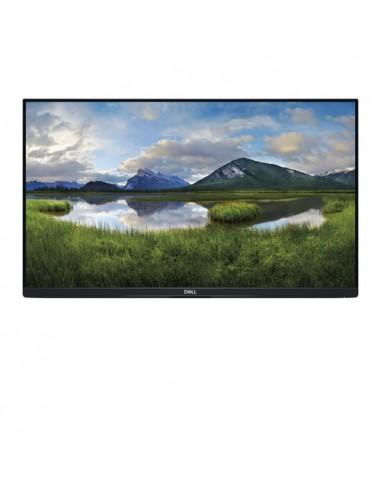 "Dell - Moniteur LCD 68,6 cm (27"")"
