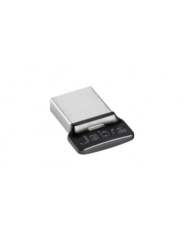 Link 360 USB Nano Dongle MS Lync