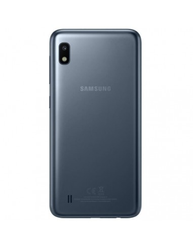 Samsung Galaxy A10 Dual Noir 32Go