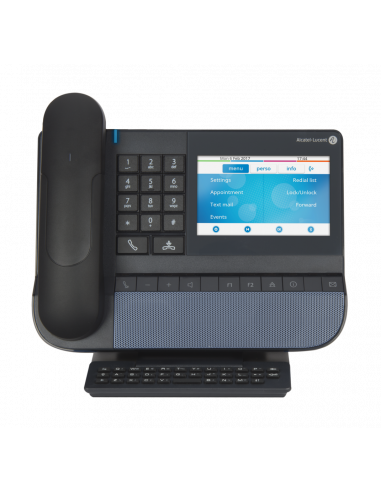 Alcatel Lucent - 8078S Premium