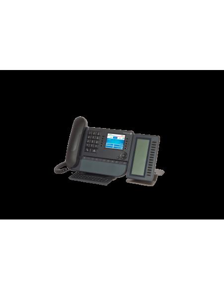 Alcatel Lucent - 8078S Premium extention de touche