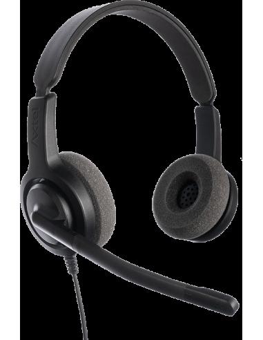 AXTEL - Voice 28 USB duo NC