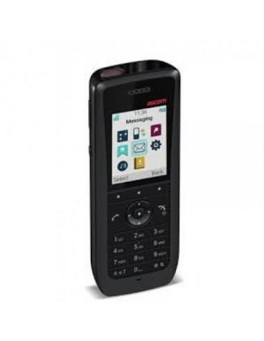 Ascom - i63 Protector