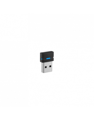 EPOS - BTD 800